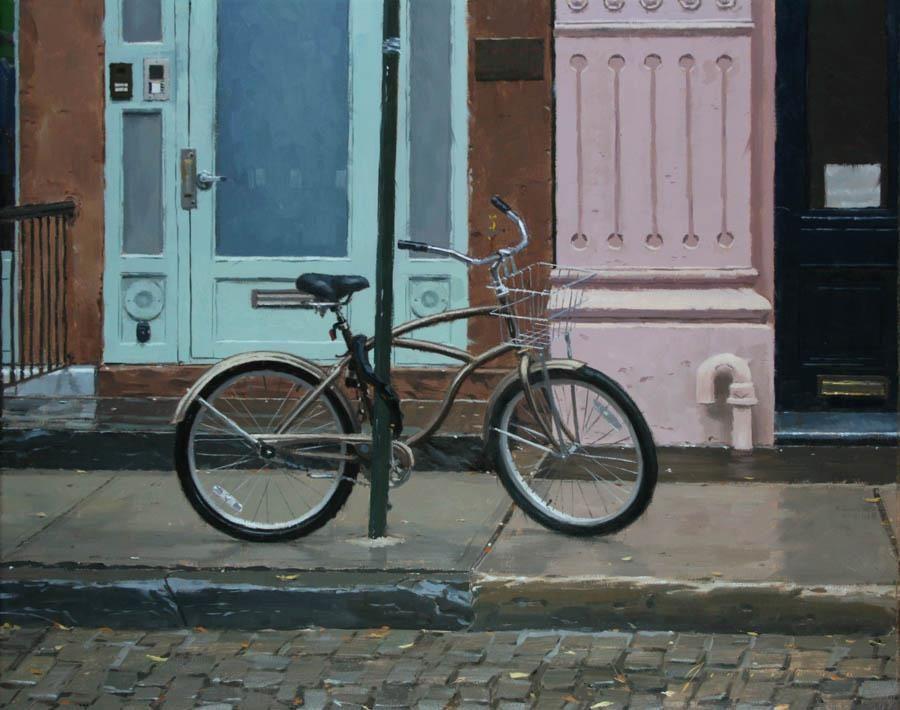 Vincent Giarrano 1960   American Figurative painter   Tutt'Art@   Pittura * Scultura * Poesia * Musica  