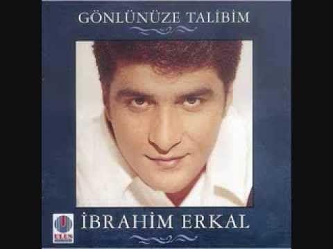 Ibrahim Erkal Gonlunuze Talibim Full Album Album Sarkilar Youtube