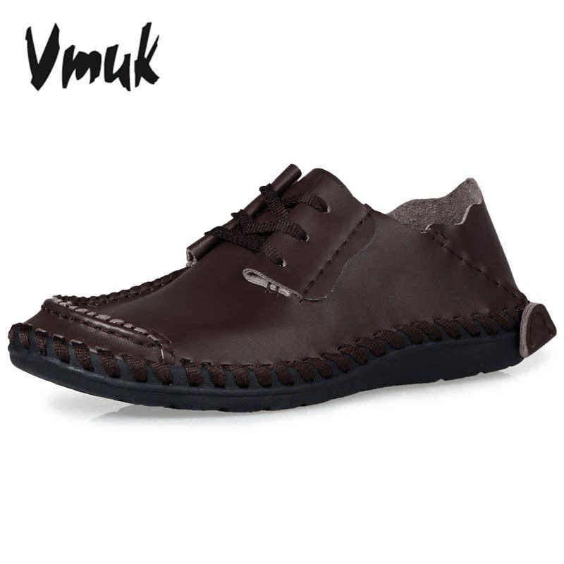 Clouté Creepers Casual Hommes 2015 Homme Chaussures Noir Trendy 406AwqAU