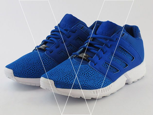 outlet store 62600 f5ced adidas zx flux 2.0 ebay
