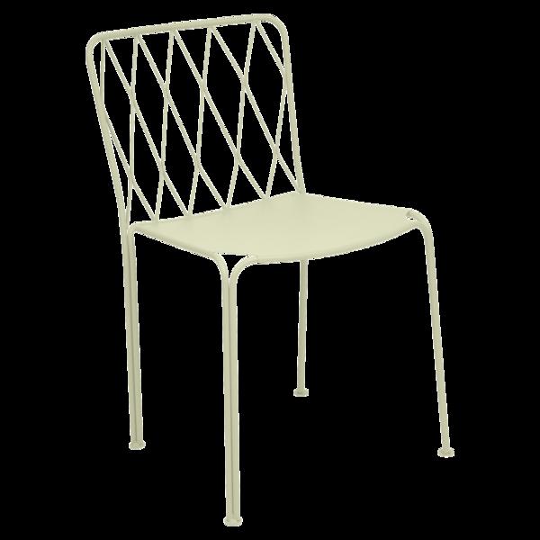 Stuhl Kintbury Gartenstuhle Aus Metall Gartenmobel Esszimmerstuhl Gartenstuhl Metall Mobel