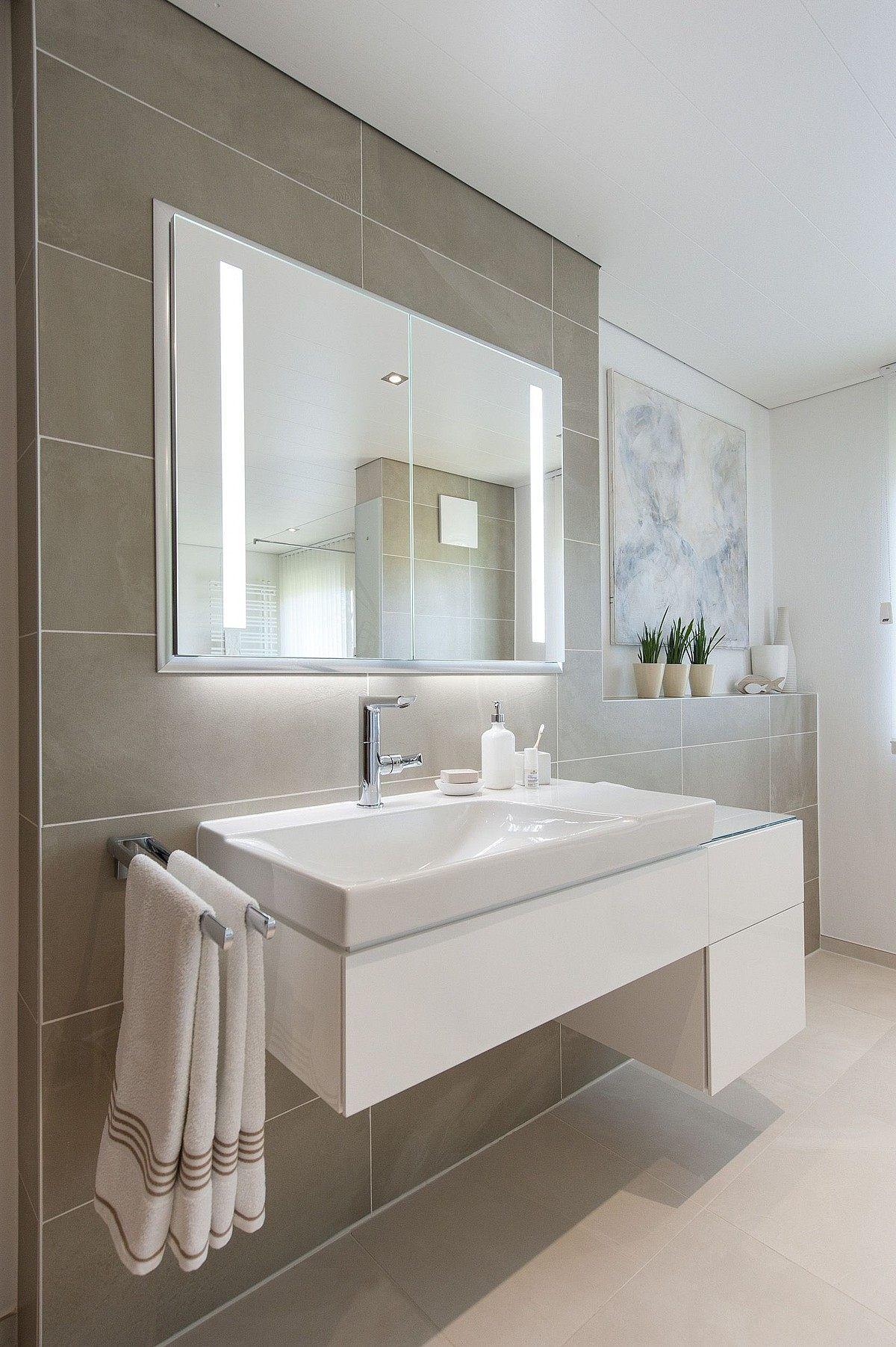 6 Badezimmer Vergrossern Kosten Archives Badezimmer Ideen Eintagamsee Badezimmer Badezimmer Vergrossern