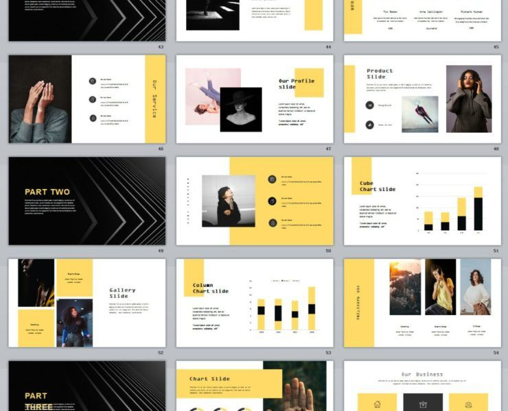 Powerpoint Templates The Highest Quality Powerpoint Templates And Key Creative Powerpoint Templates Powerpoint Design Templates Business Powerpoint Templates
