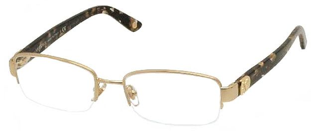 09b4996606d4 Versace Reading Glasses