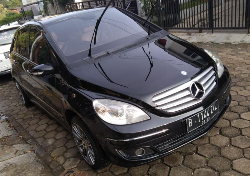 Pin By Maichal Hidayat On Mercedes B Class Mercedes B Class Bmw