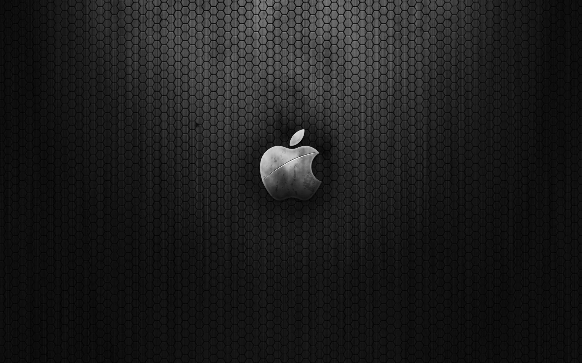 free apple wallpaper   feelgrafix   pinterest   apple