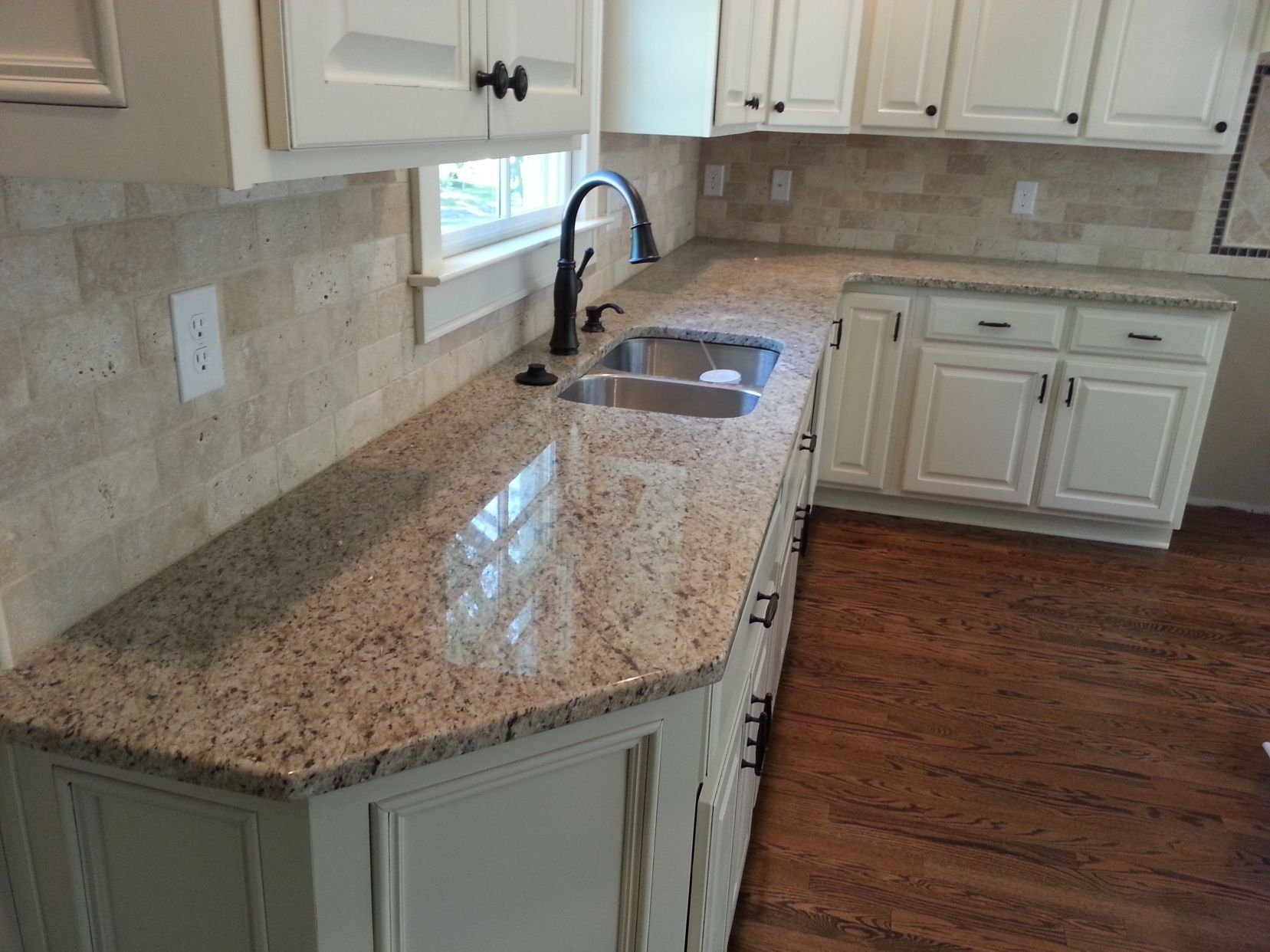 Beau 77+ Granite Countertops Spartanburg Sc   Chalkboard Ideas For Kitchen Check  More At Http: