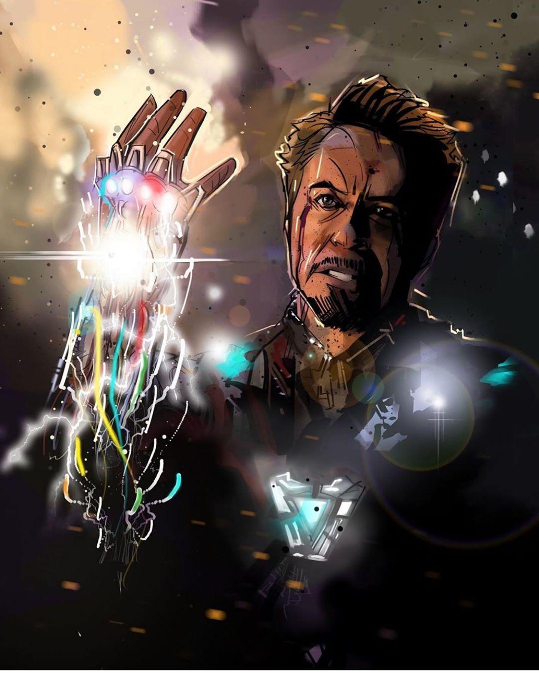 Art Venamis I Am Ironman Ironman Avengers Marvel Marvel Superheroes Marvel Wallpaper Batman Canvas