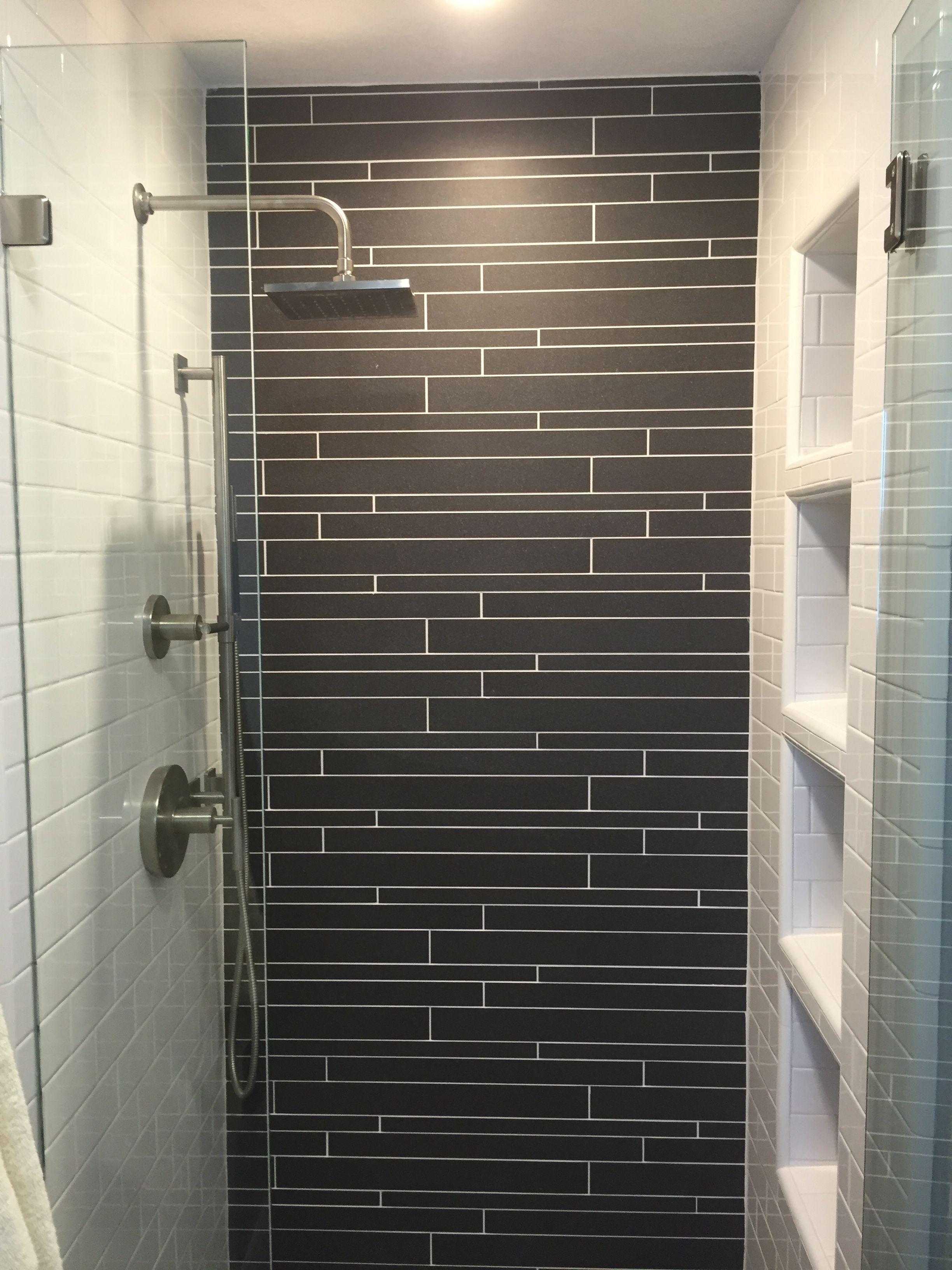 Orange County Bathroom Remodels Inspired Remodels With Images