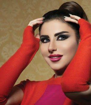 حليمة بولند تعد جمهورها بمفاجأة ثقيلة في رمضان القادم Beauty Sleep Eye Mask