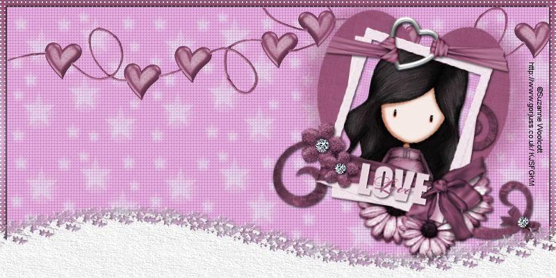 LoveIsGorjuss_1.jpg picture by lindasombrita