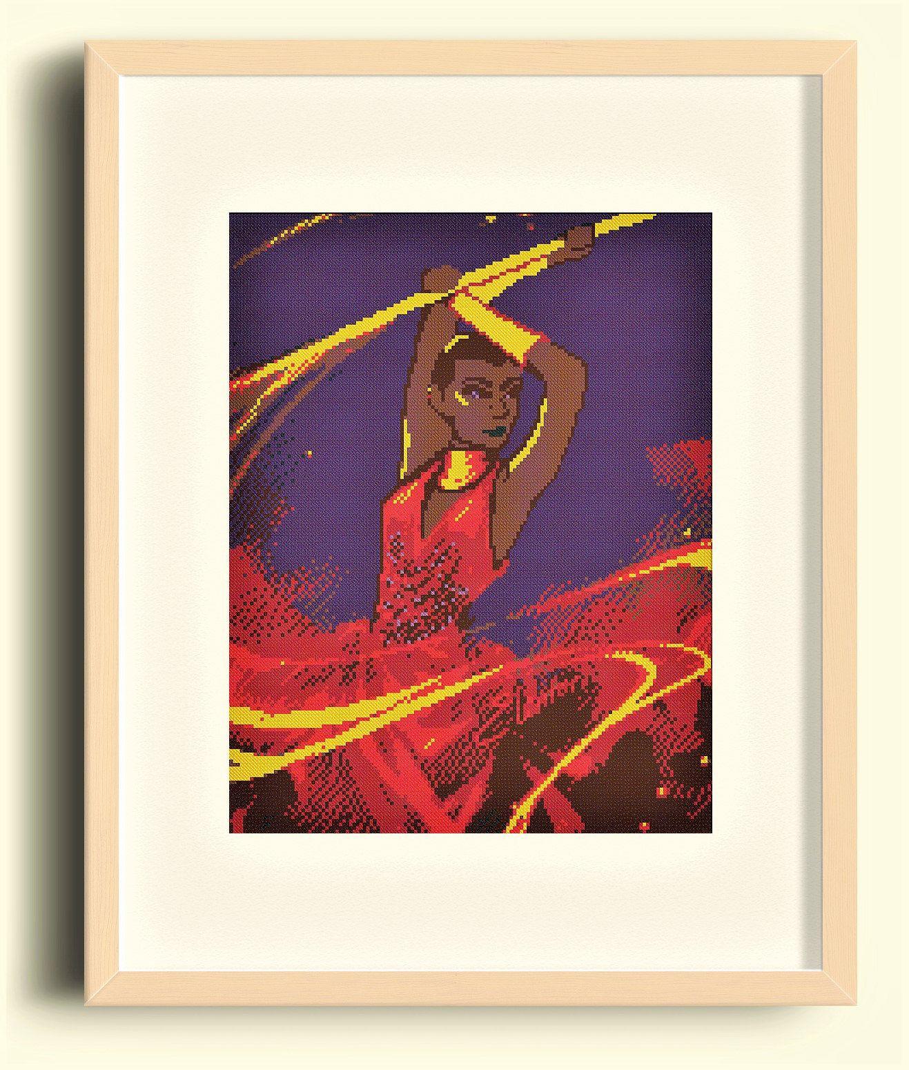 BUY 2 GET 1 FREE Black Panther Okoye general Super Heroes