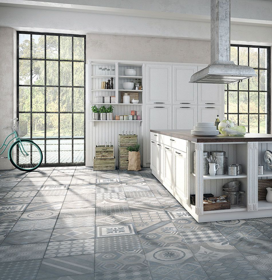 explore our stunning kitchen tile collections marshalls tile and stone interiors - Tiles For Kitchen Floor And Walls
