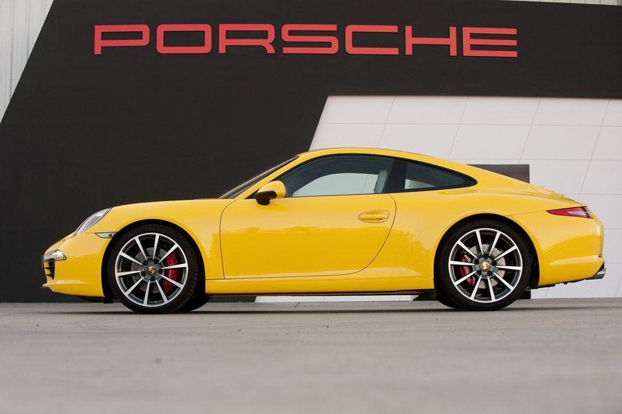 6507853789_2972281ef5_b Porsche 991, Porsche 911 and Carrera - client information sheet template