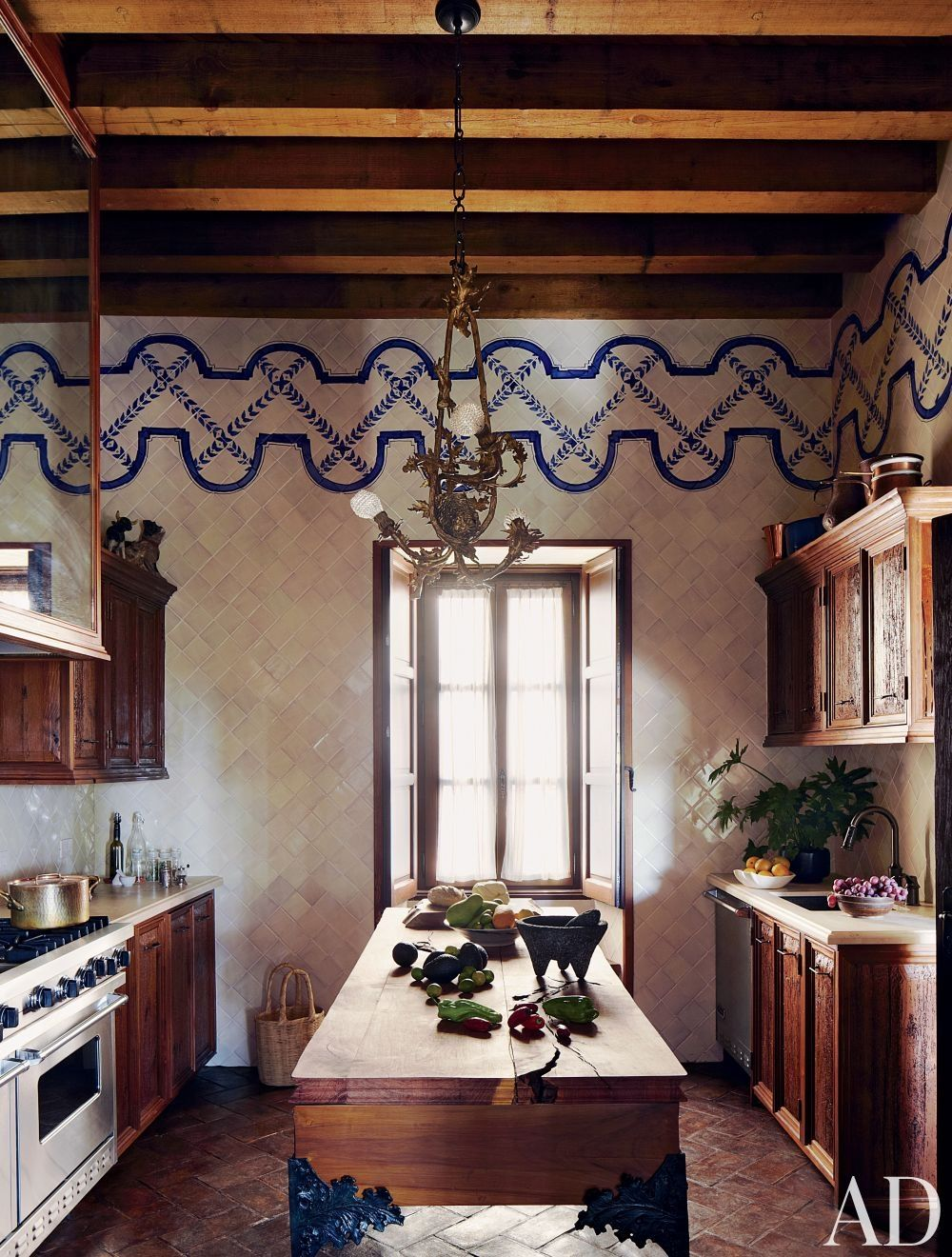 exotic kitchen by fisher weisman in san miguel de allende mexico exotic kitchen by fisher weisman in san miguel de allende mexico