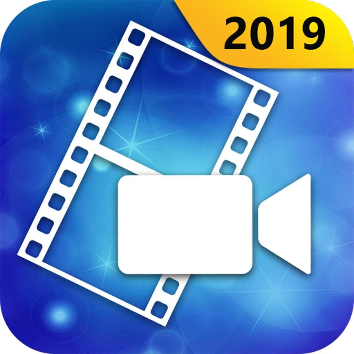 Powerdirector Mod 8 0 0 Apk Unlocked For Mobile Download Video Editing Apps Best Video Maker Video Editor