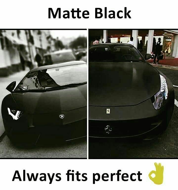 Cars Are Lifee Black Colour Quotes Black Aesthetic Black