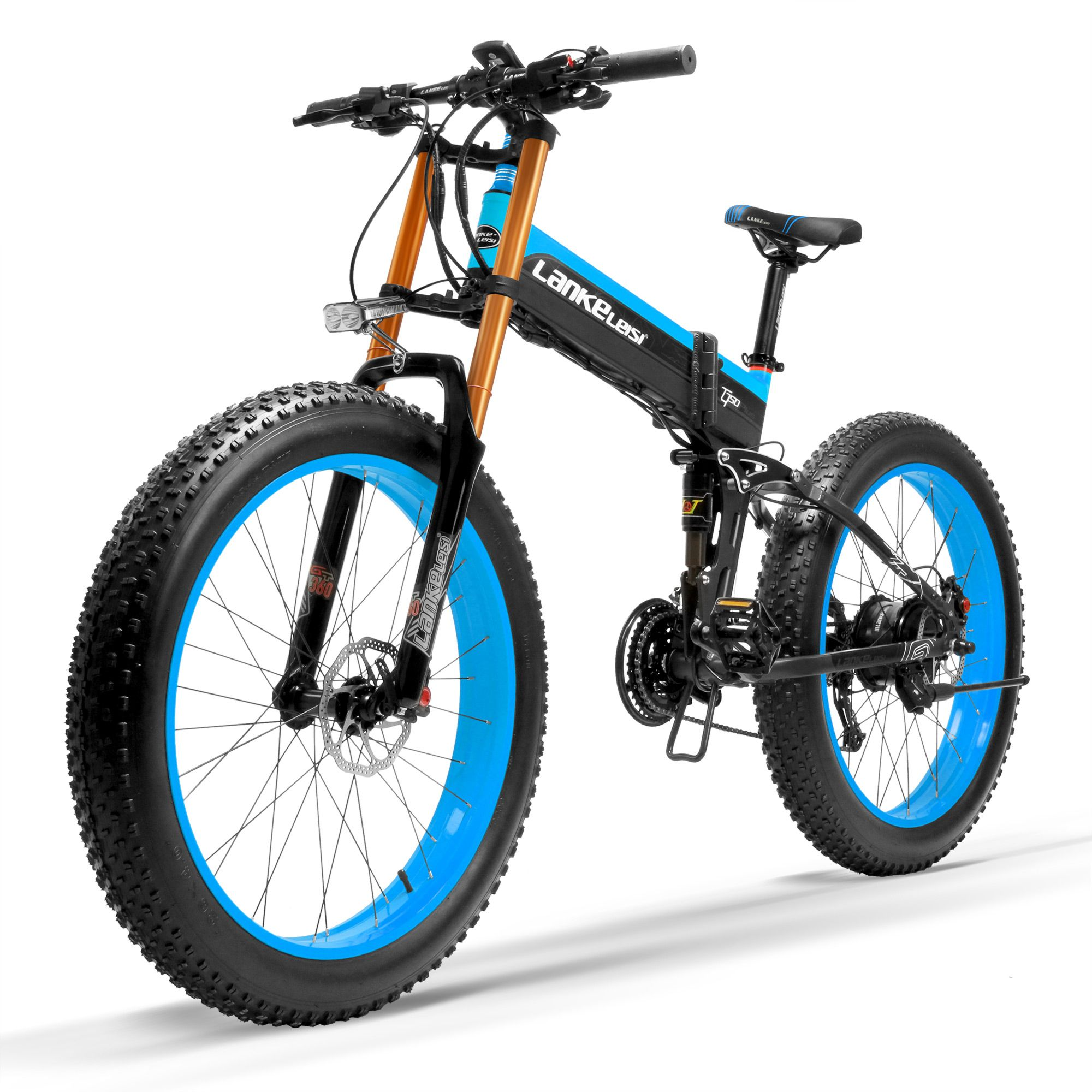 Cheap Electric Bicycle Buy Directly From China Suppliers T750plus