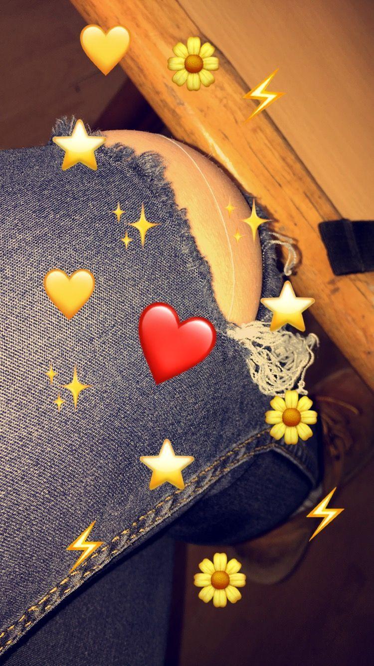 Pinterest Silvanavaldiviezo Loves Pinterest Silvanavaldiviezo Loves Pinterestsilvanavaldiviezo Snapc Snapchat Emojis Snapchat Selfies Tumblr Pics