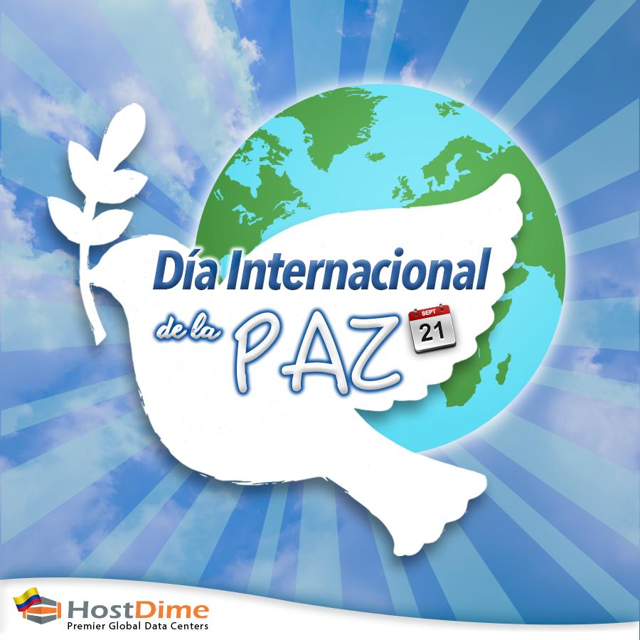 Cada 21 de septiembre, se celebra anualmente en todo el mundo el ...