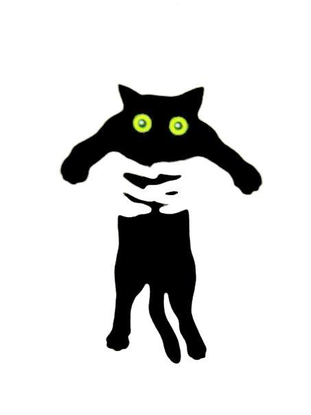 Cat Illustration Tumblr cat illustratio...