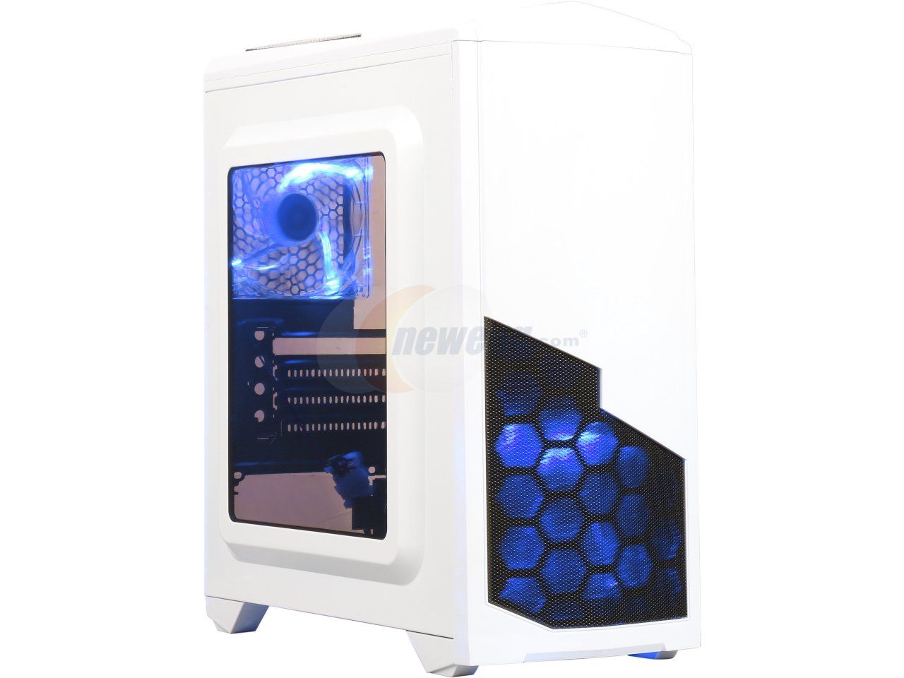 2f4bbb5710b1e89048bd9505562447f9 diypc diy n8 w white usb 3 0 micro atx mini tower gaming computer  at n-0.co