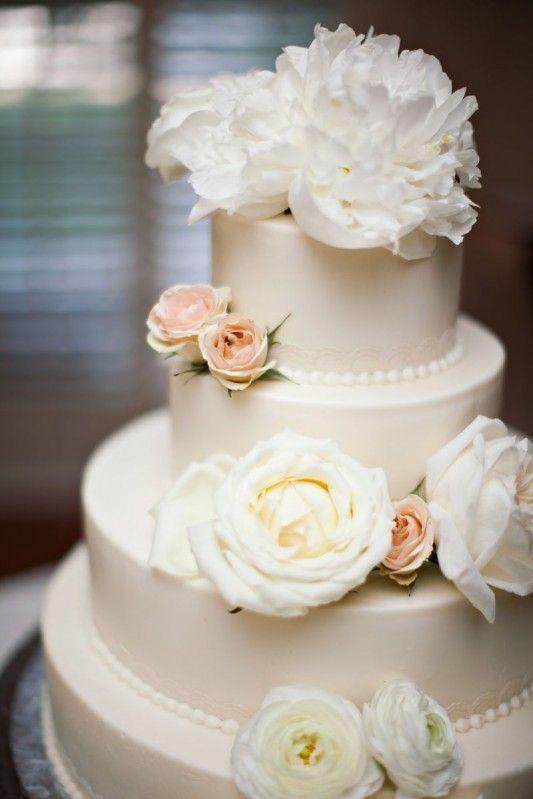 Cedarwood English Garden Wedding | Historic Cedarwood | All Inclusive  Designer Weddings