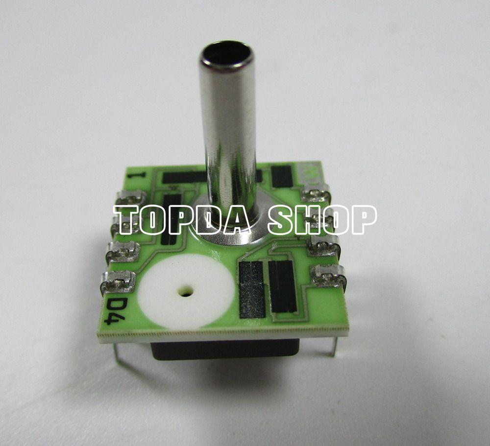 1pc Ge Nova Npc 1210 001g 3l 1psi 69kpa Pressure Sensor Ebay Link Circuit Breaker Timer