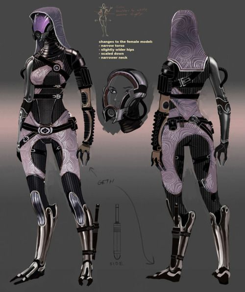 Image result for volus without suit   SciFi   Mass effect ...  Image result fo...