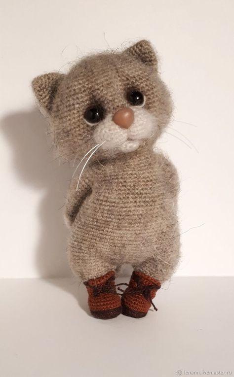 Photo of # crochet dolls – origi