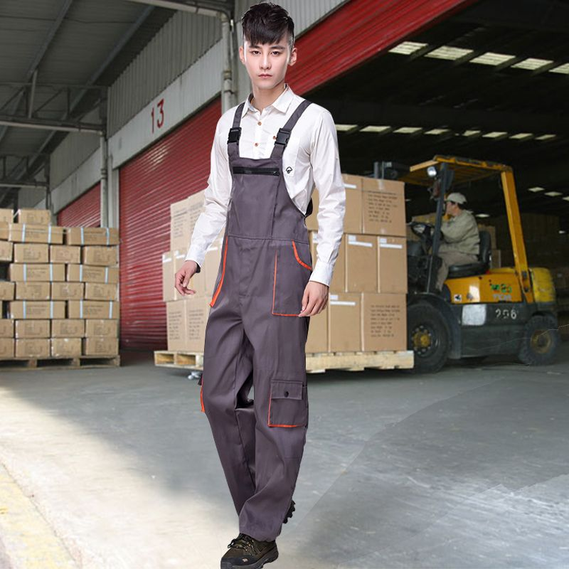 Click to buy export europe quality mens overalls factory click to buy export europe quality mens overalls factory warehouse worker work sciox Choice Image