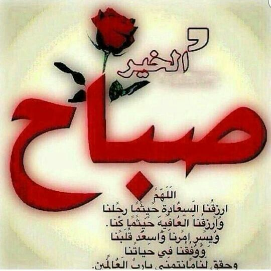 Pin By Chamsdine Chams On صباح مساء الخير Morning Inspirational Quotes Blog Birthday