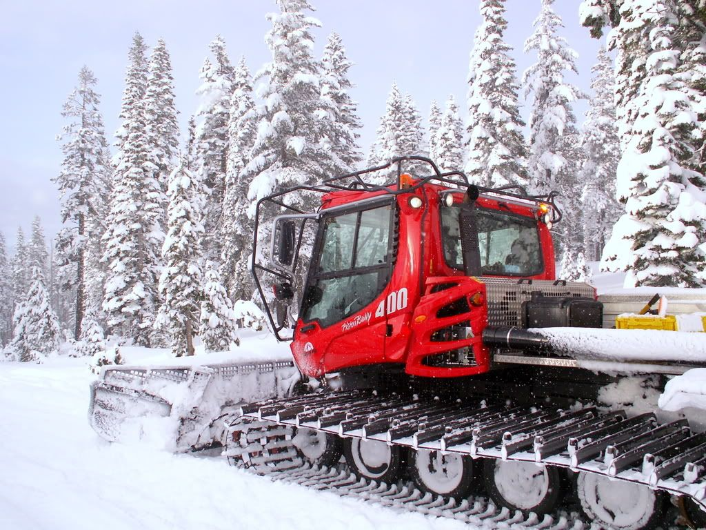 Pisten bully 100 for sale - Snotrans Snocat Tucker Snowcat Lmc And Thiokol Used Snocat Snowmobiles Pinterest Snow Machine