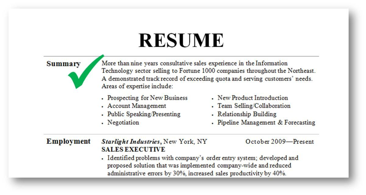 General Skills To Put On Resume What Of Skills Should I Put On My Resume Resume Ideas  News To Go 2 .