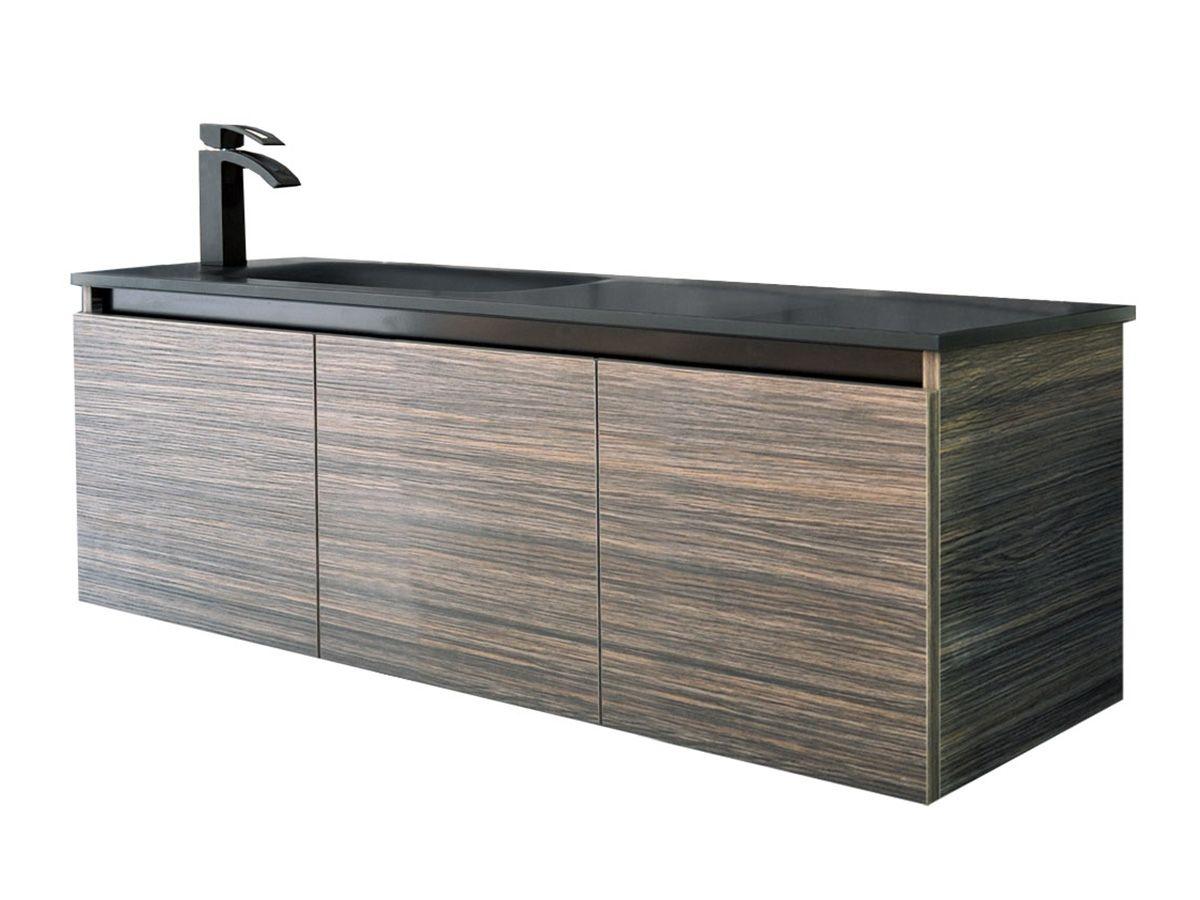 Essence 1 750mm wide shaving cabinet cibo design - 1200 Ensuite Vanity Unit 2304904 Hero 1 Jpg 1 200