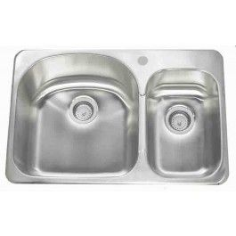 Pin On Drop In Stainless Kitchen Sinks