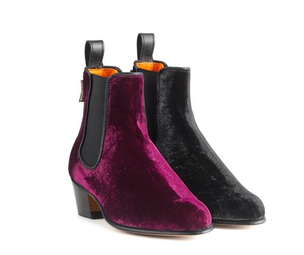 limited style online shop low cost Discovered: Penelope Chilvers™ Boots at J.Crew | accessories ...