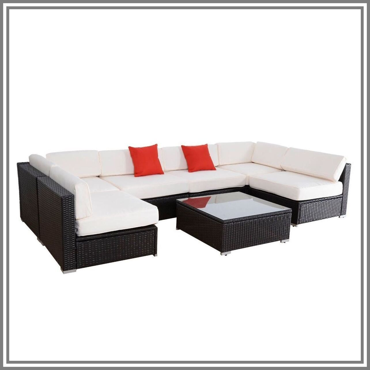 Pin On Outdoor Table Patio Furniture