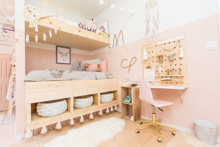 interior design firm dfw urbanology project portfolio kids