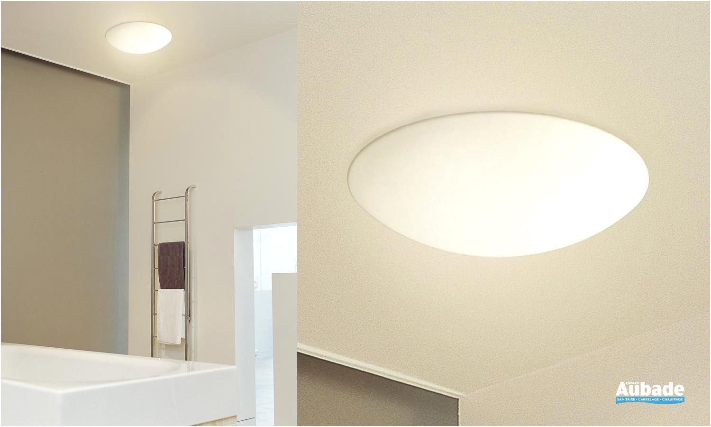 12 Adorable Luminaire Salle De Bain Conforama Stock