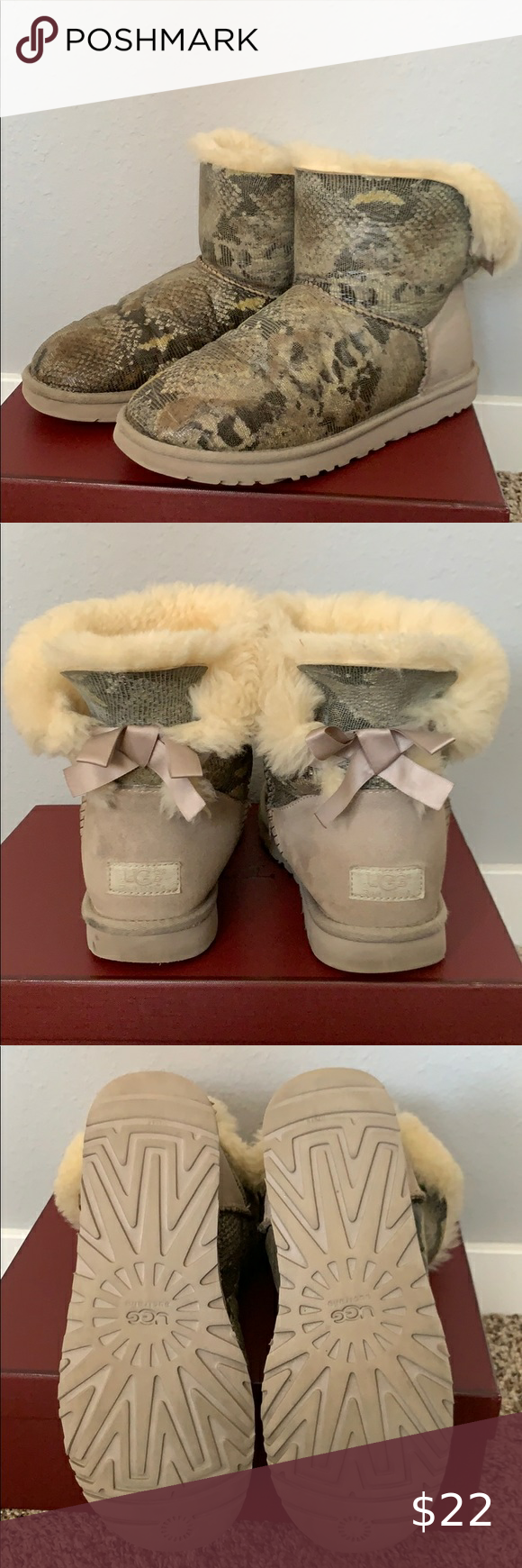 Are Uggs Made In Vietnam : vietnam, Boots, Boots,, Uggs,