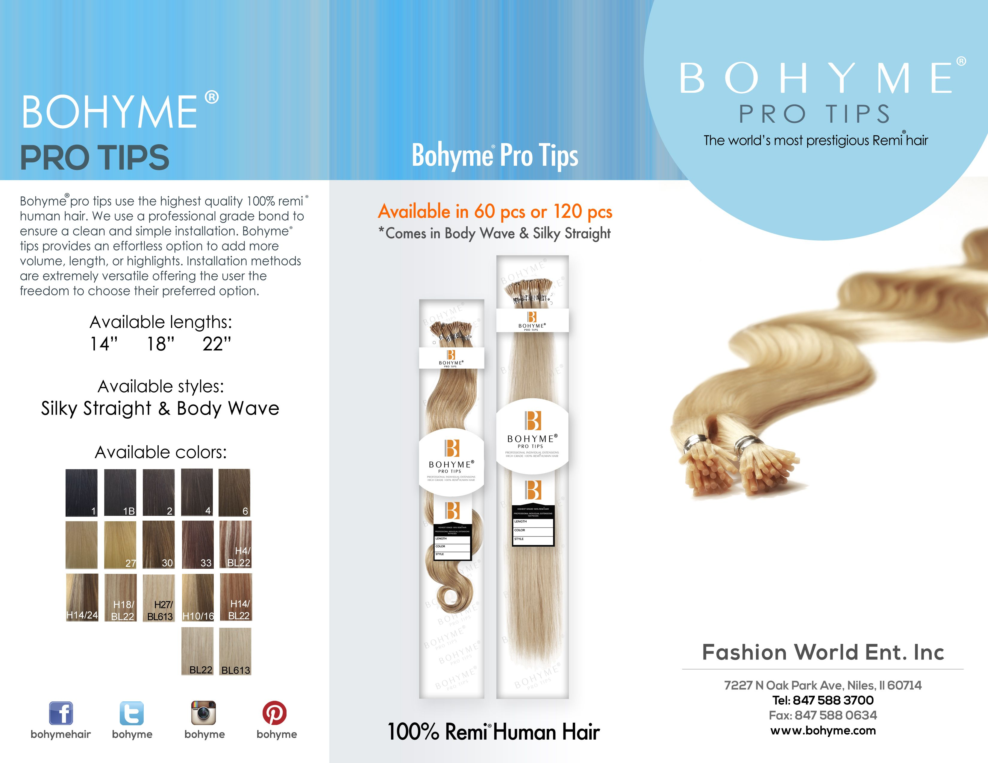 Bohyme itips available at the canyon falls hair extension boutique bohyme itips available at the canyon falls hair extension boutique or online at thehairextensioncompany pmusecretfo Gallery