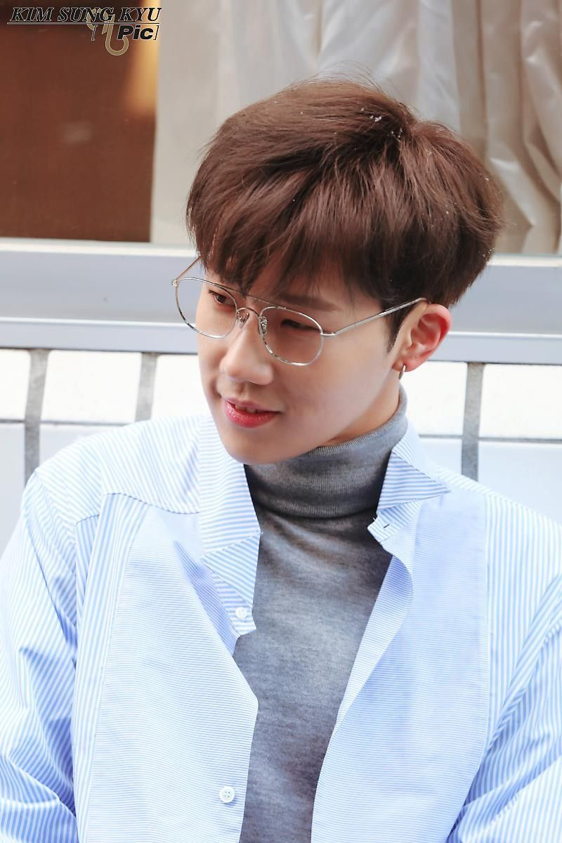180227 Kim Sunggyu Naver Update 10 Stories Behind The Scenes Jacket Photoshoot 김성규 True Love 10 Stories Kim Sung Kyu Kim Sung Kyu Infinite Kim Sang