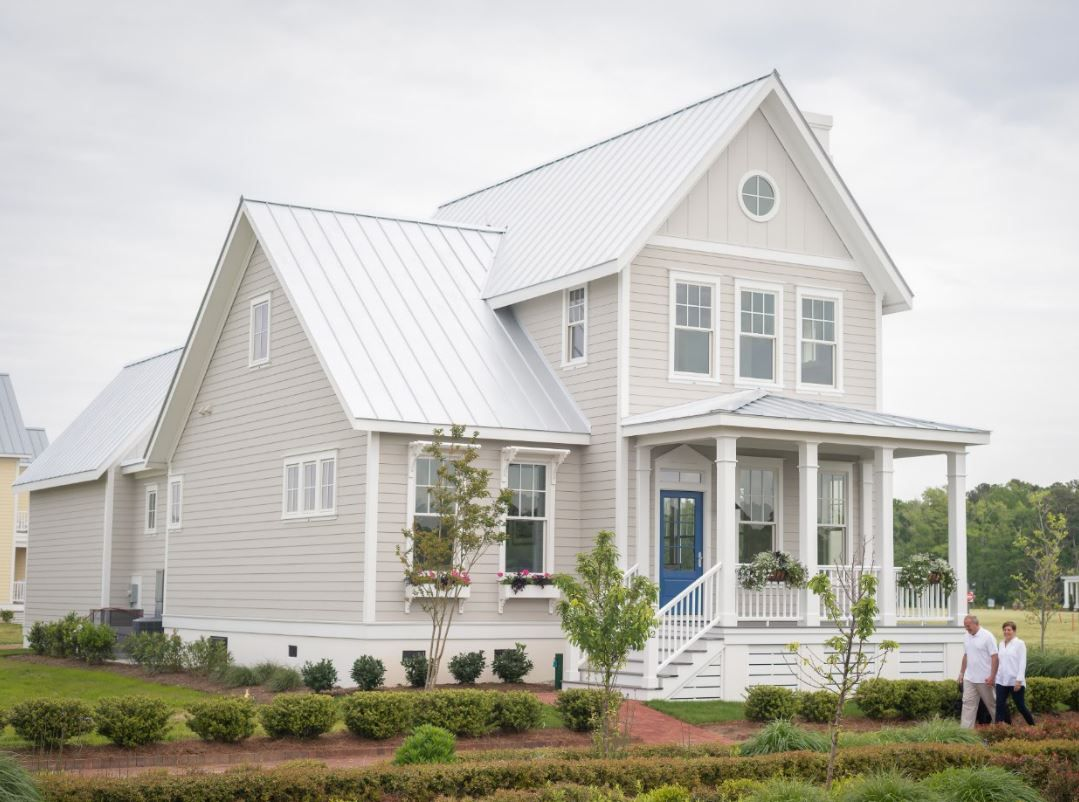 Allison Ramsey House Plans 3