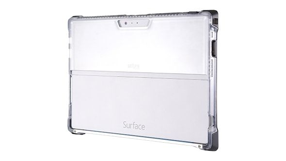 Stm Dux Rugged Fitted Case For Surface Pro 3 Office