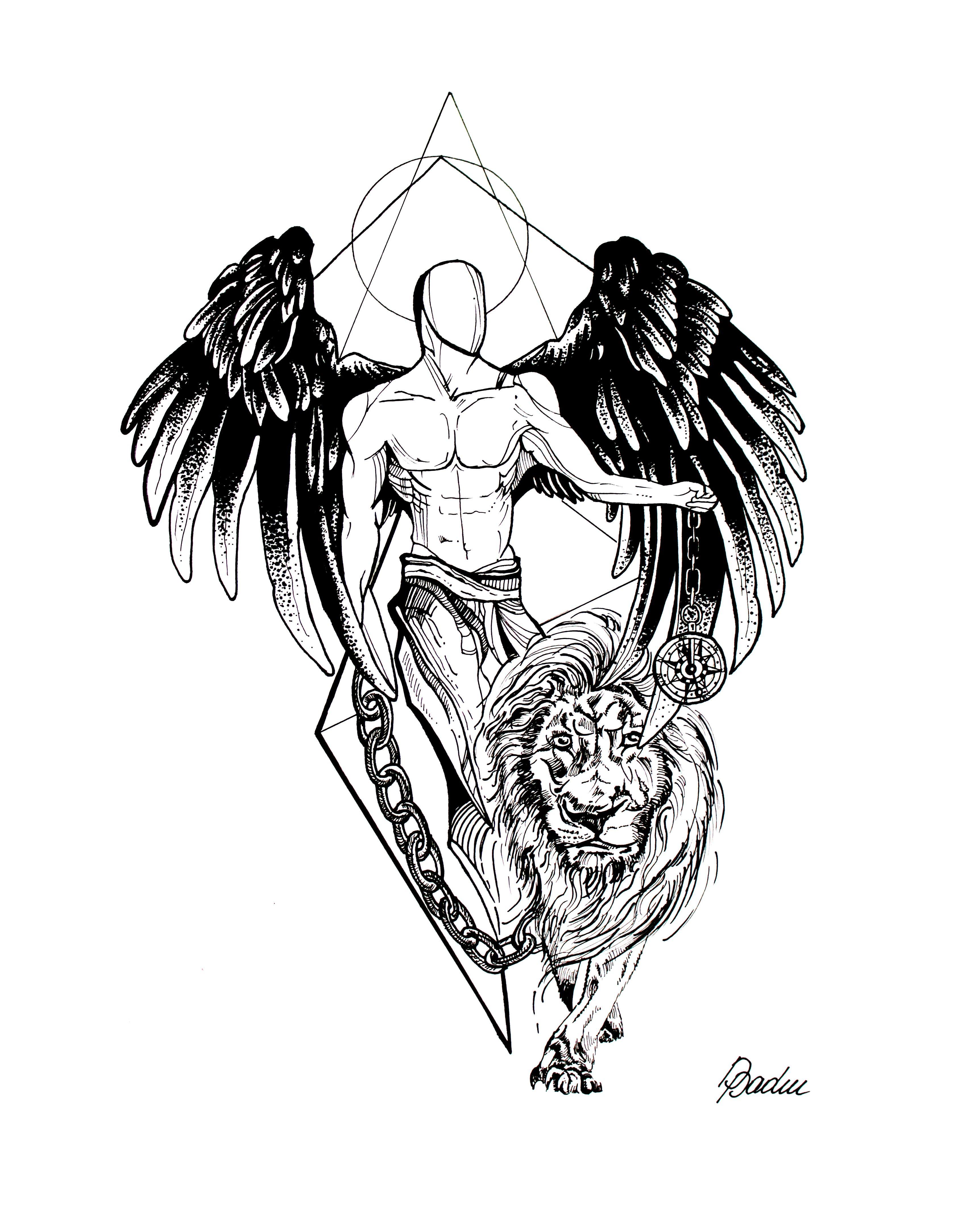 tattoo ideas /tattoo design / tattoo arm / tattoo for men / tattoo for women / tatoo geometric / tat