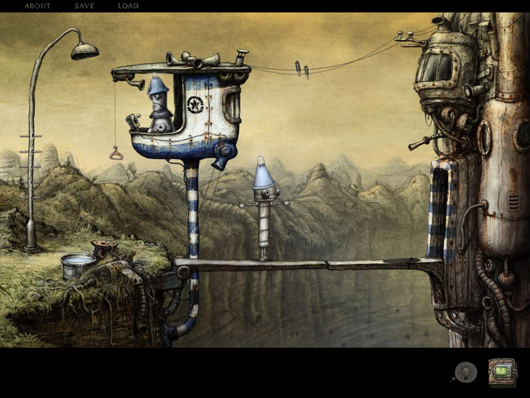 Our Favorite Ipad Games Right Now Ipad Games Best Ipad Games Indie Art