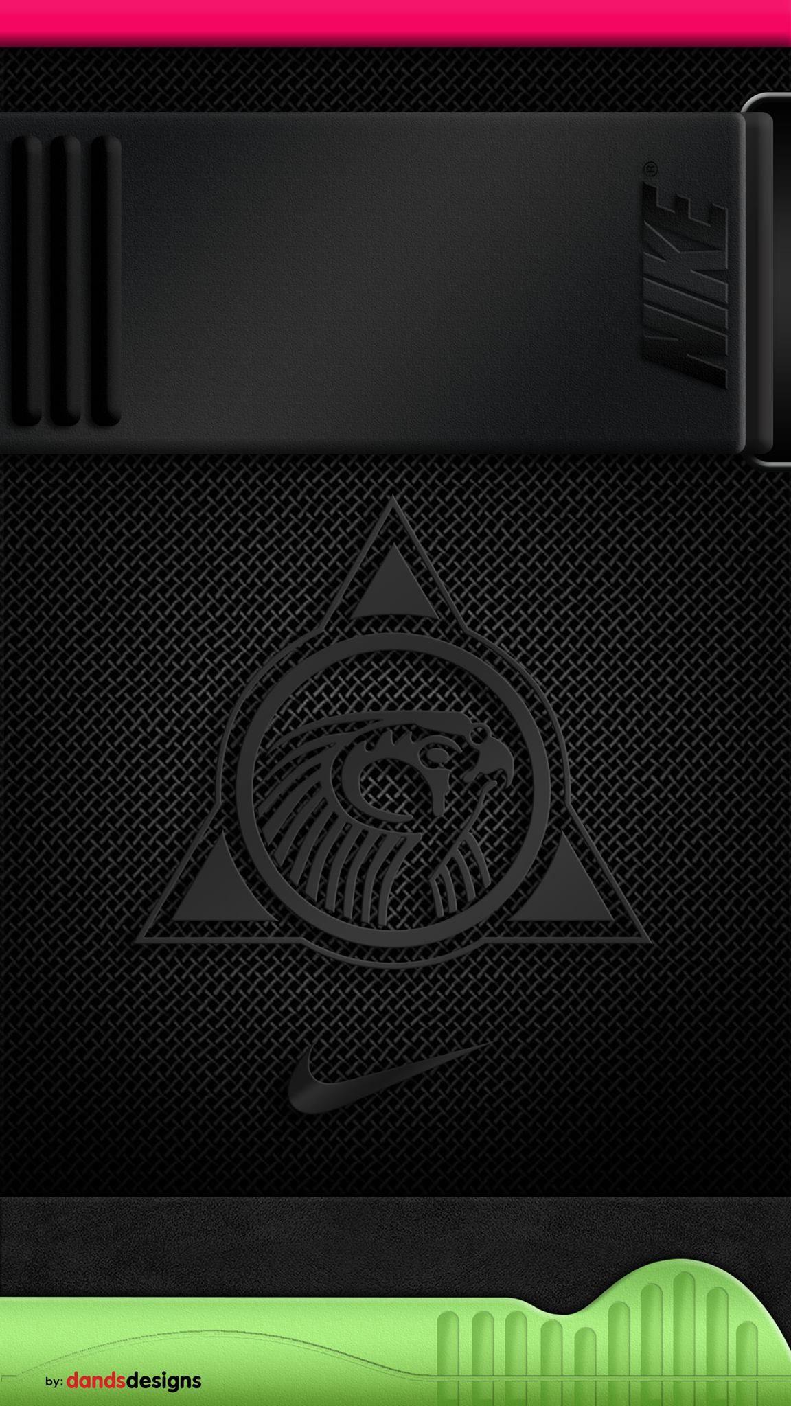 10856459 825600274143380 1214326516316722051 O Jpg 1 152 2 048 Pixels Sneakers Wallpaper Hype Wallpaper Iphone 6 Plus Wallpaper
