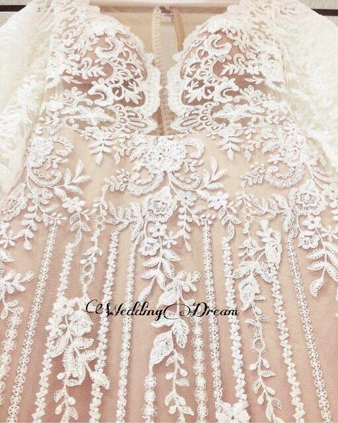 У нас большой выбор самых роскошных тканей для пошива платья твоей Мечты ❤️Горького,82����8918-953-9229 СКИДКА при покупке в день примерки ✅ #свадьбавкраснодаре #свадьбакраснодар #свадебноеплатьевкраснодаре #купитьсвадебноеплатьевкраснодаре #свадебныйсалонвкраснодаре #свадебныеплатьявкраснодаре #прокатсвадебныхплатьеввкраснодаре #свадьбакрд #свадебныеплатьякрд #свадебныйсалонкрд #свадебныйсалонвсочи #свадебныйсалонванапе #пошивсвадебныхплатьеввкраснодаре #свадебныеплатья…