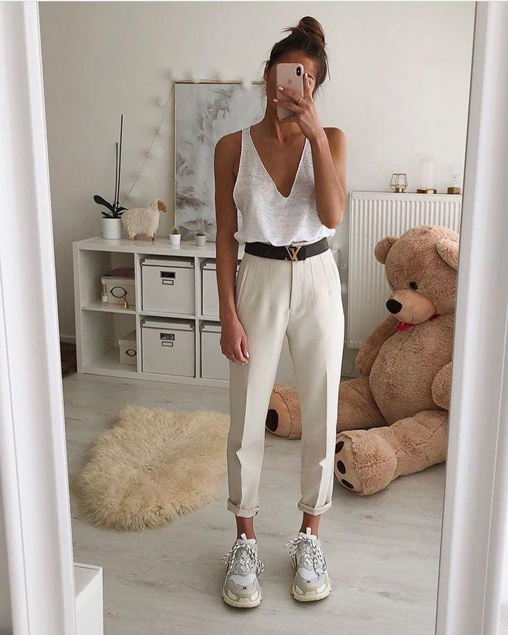 "Blogger's Street Styles on Instagram: ""@best_street_styles"" #mode"